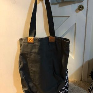 thirty-one Bags - Thirty-One Wander Tote